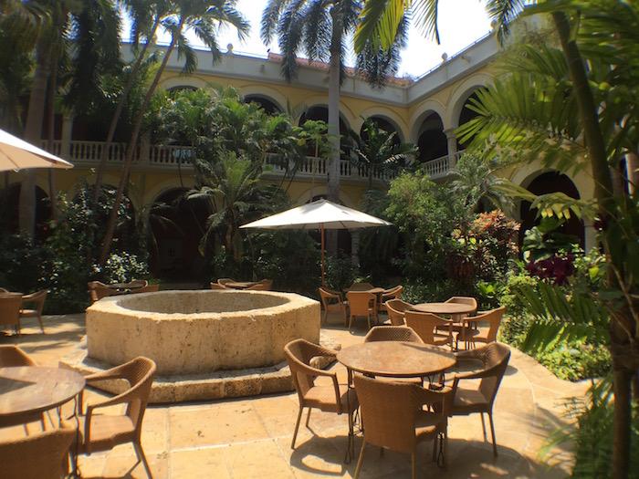 Sofitel-Cartagena-Hotel - 77