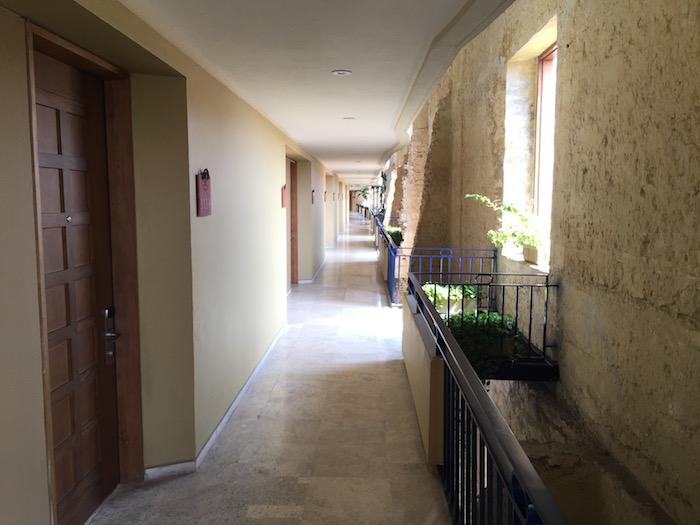 Sofitel-Cartagena-Hotel - 8