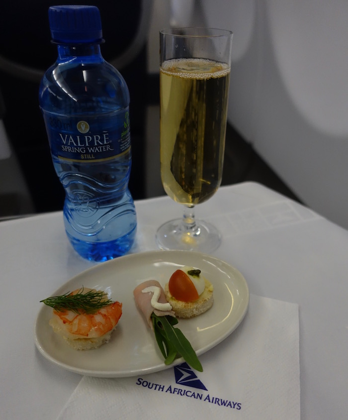South-African-Business-Class-A340 - 55