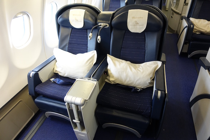 South-African-Business-Class-A340 - 6