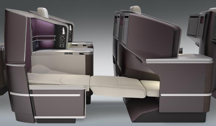 Vantage-XL-Seat
