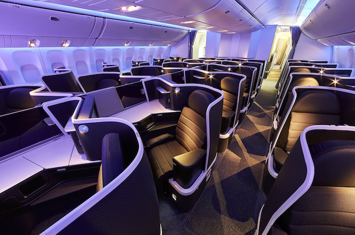Virgin-Australia-New-Business-Class-2