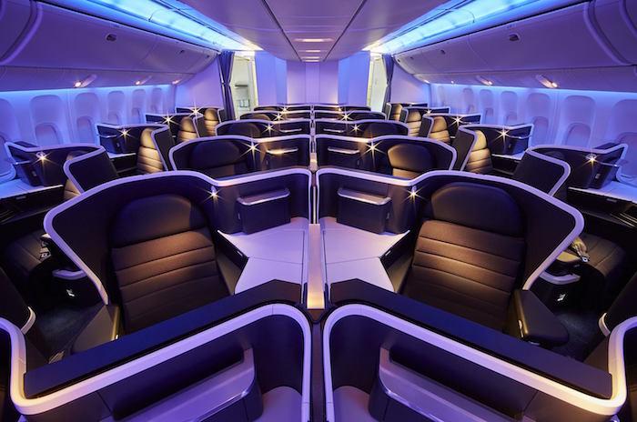 Virgin-Australia-New-Business-Class-3