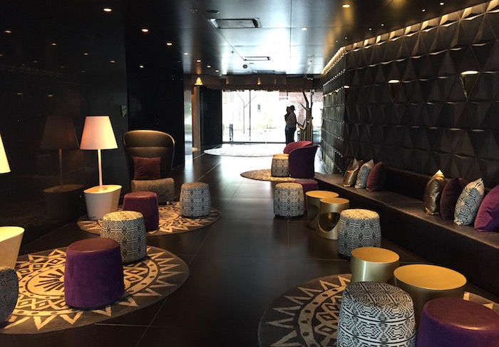 W-Bogota-Hotel - 11