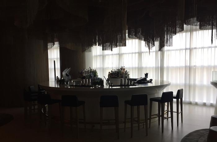 W-Bogota-Hotel - 12
