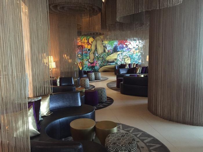 W-Bogota-Hotel - 13