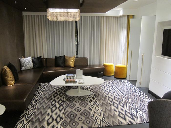 W-Bogota-Hotel - 18