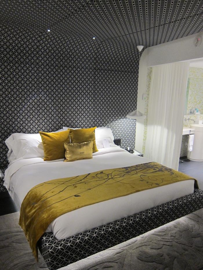W-Bogota-Hotel - 25