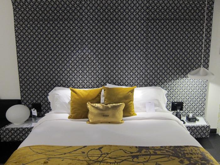W-Bogota-Hotel - 27