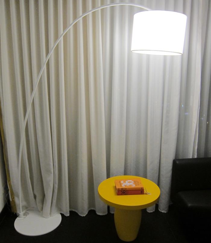 W-Bogota-Hotel - 29