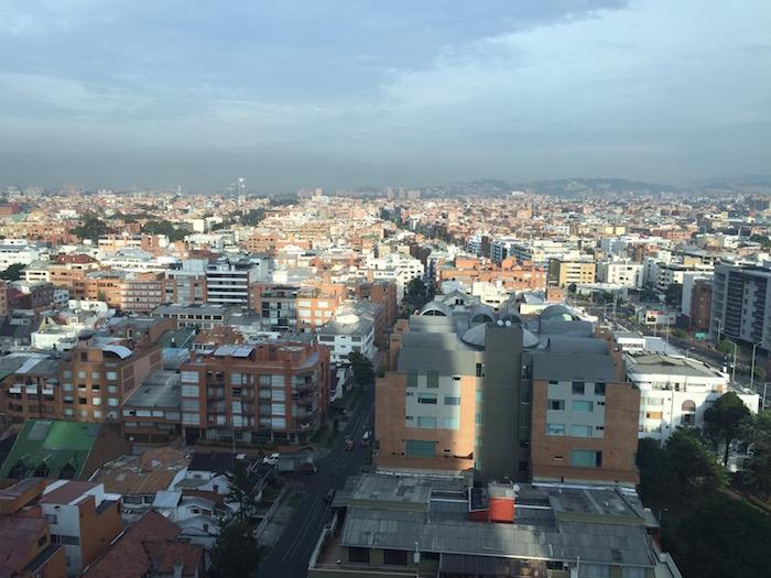 W-Bogota-Hotel - 32