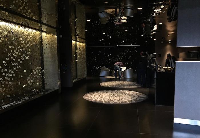 W-Bogota-Hotel - 4