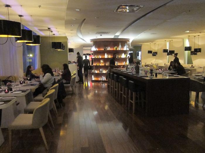 W-Bogota-Hotel - 60