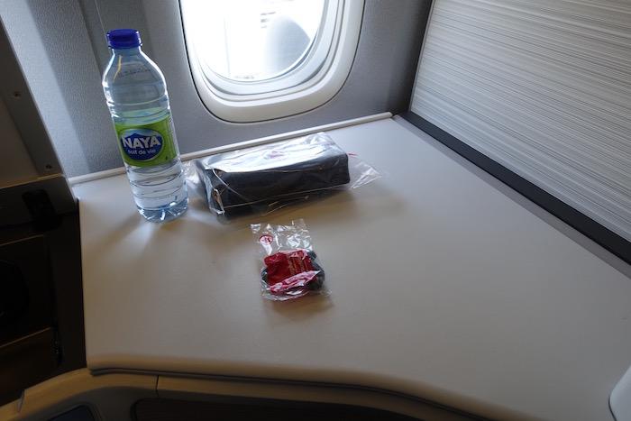 Air-Canada-777-Business-Class - 10