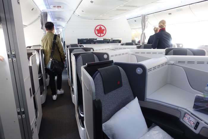 Best Air Travel Credit Cards Canada