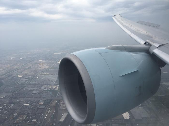 Air-Canada-777-Business-Class - 63