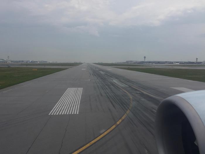 Air-Canada-777-Business-Class - 68