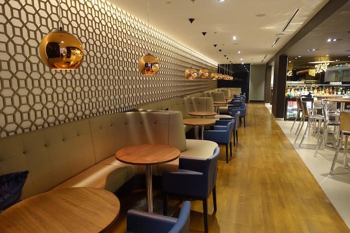 British-Airways-Lounge-Singapore - 17