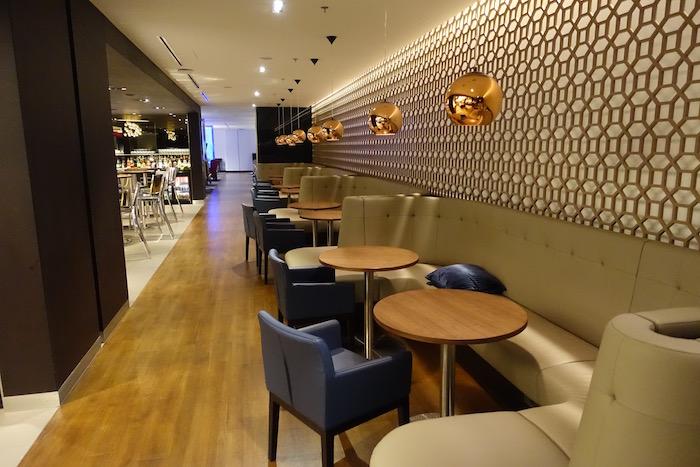 British-Airways-Lounge-Singapore - 18