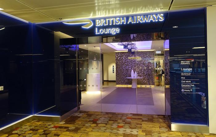 British-Airways-Lounge-Singapore - 2