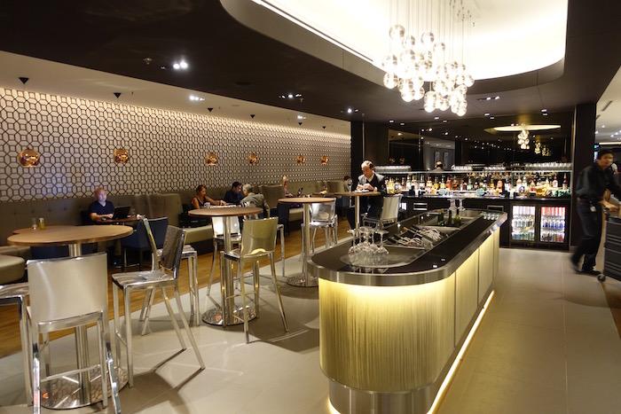British-Airways-Lounge-Singapore - 20