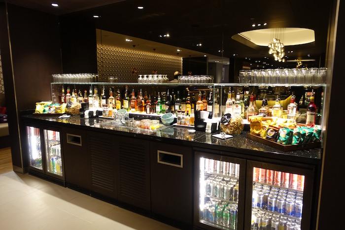 British-Airways-Lounge-Singapore - 23