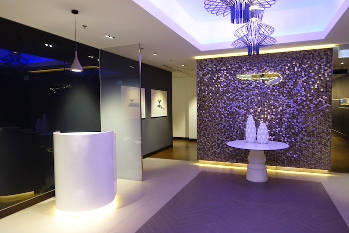 British-Airways-Lounge-Singapore - 3