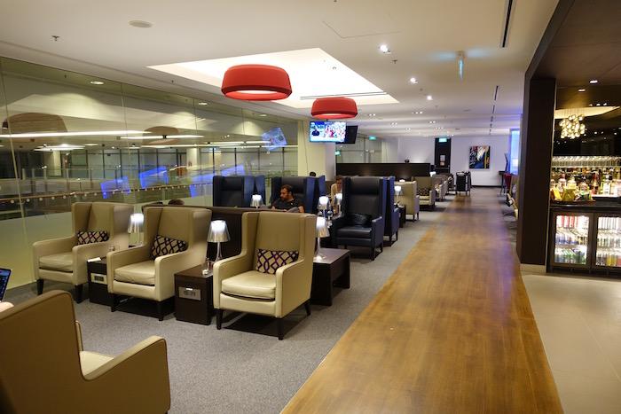British-Airways-Lounge-Singapore - 9