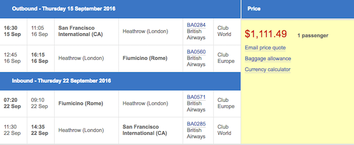 Cheap-Business-Class-Europe-2