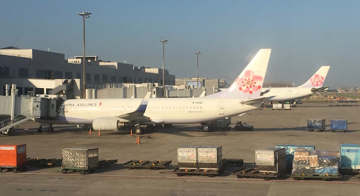 China-Airlines-Business-Class-777 - 101