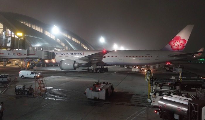 China-Airlines-Business-Class-777 - 49