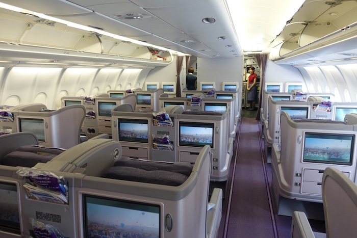 China-Airlines-Business-Class-A330-3