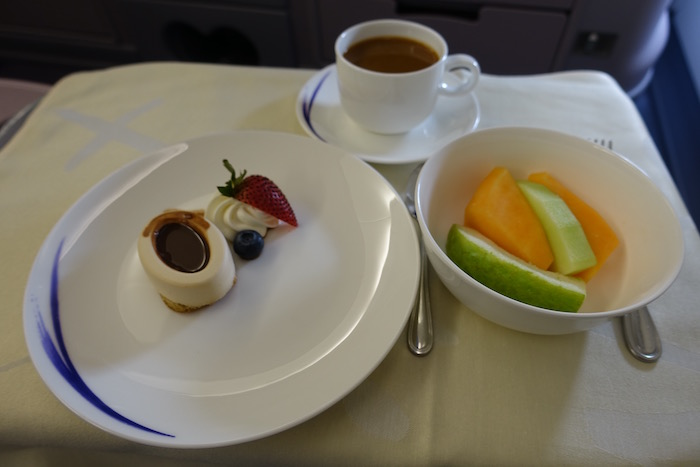 China-Airlines-Business-Class-A330 - 59