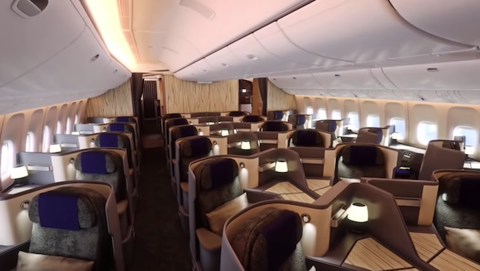 China-Airlines-Business-Class