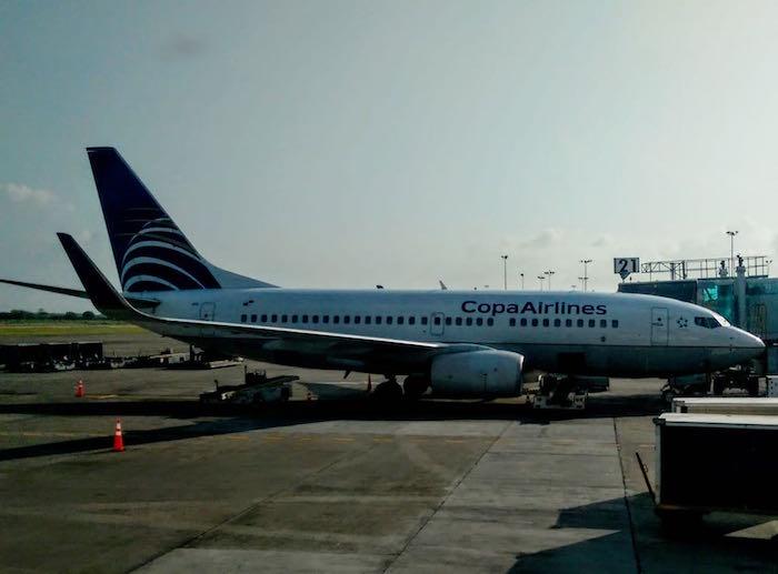 Copa-737