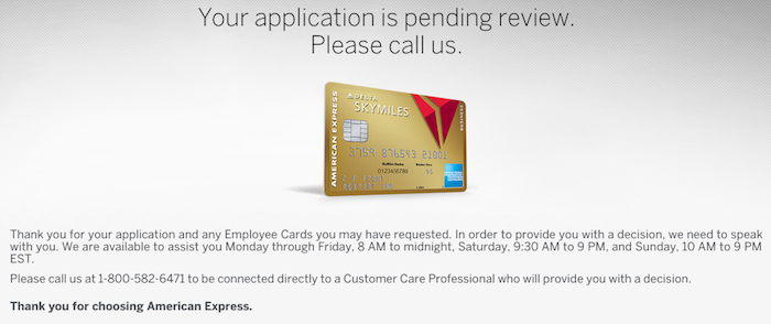 Delta-Amex-Approval-2
