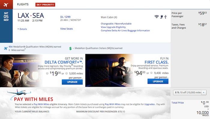 Delta-Pay-With-Miles-2