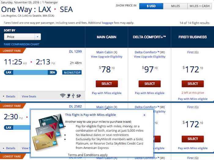 Delta-Pay-With-Miles