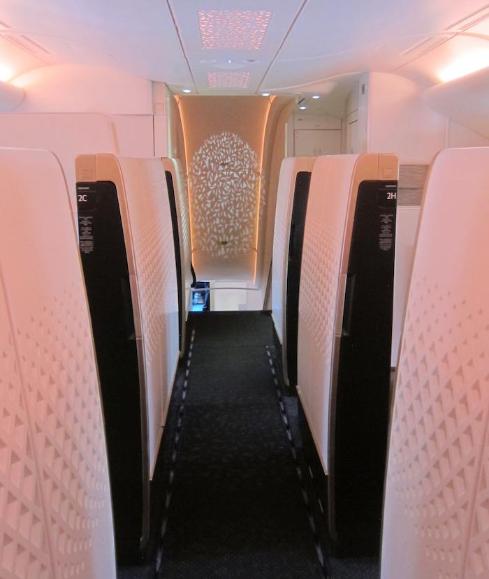 Etihad-A380-Apartment - 1