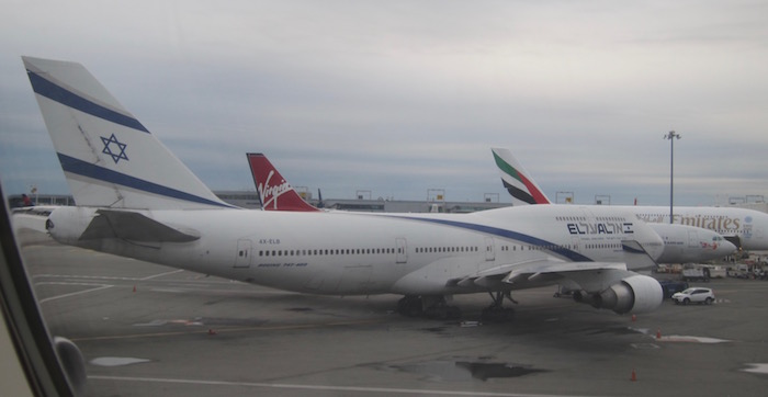 Etihad-A380-Apartment - 13