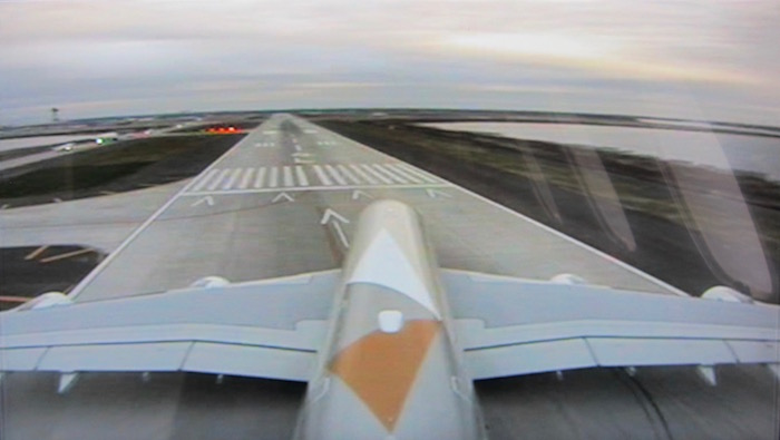 Etihad-A380-Apartment - 18
