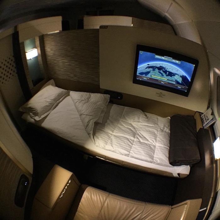 Etihad-A380-Apartment - 46