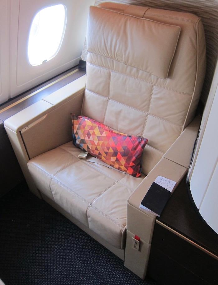 Etihad-A380-Apartment - 5