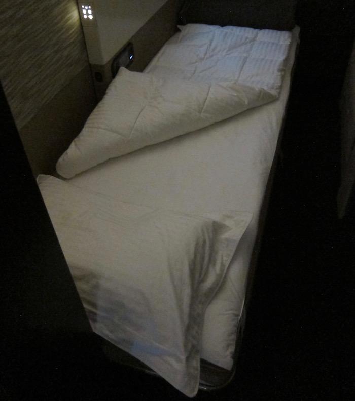 Etihad-A380-Apartment - 57