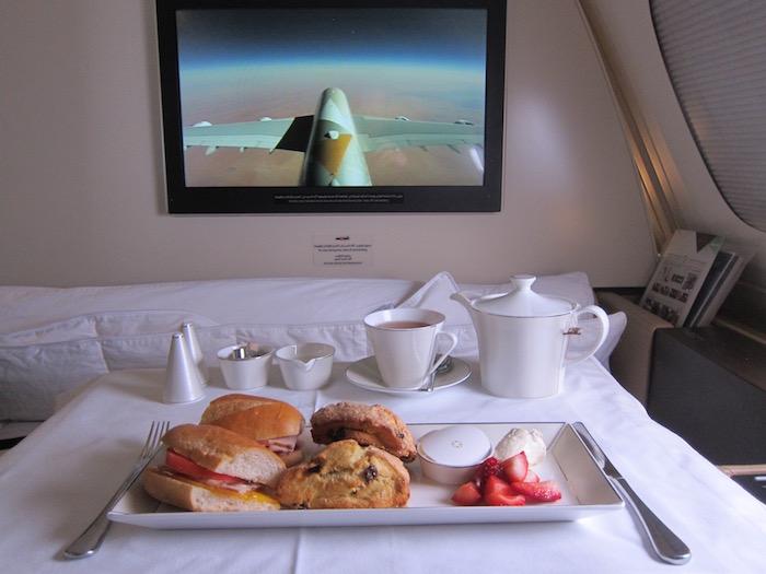 Etihad-A380-Apartment - 62