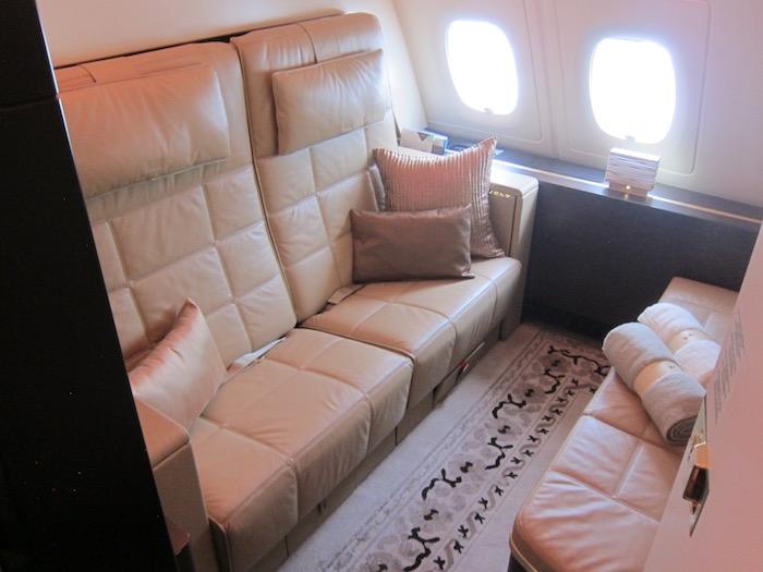 Etihad-A380-Apartment - 7