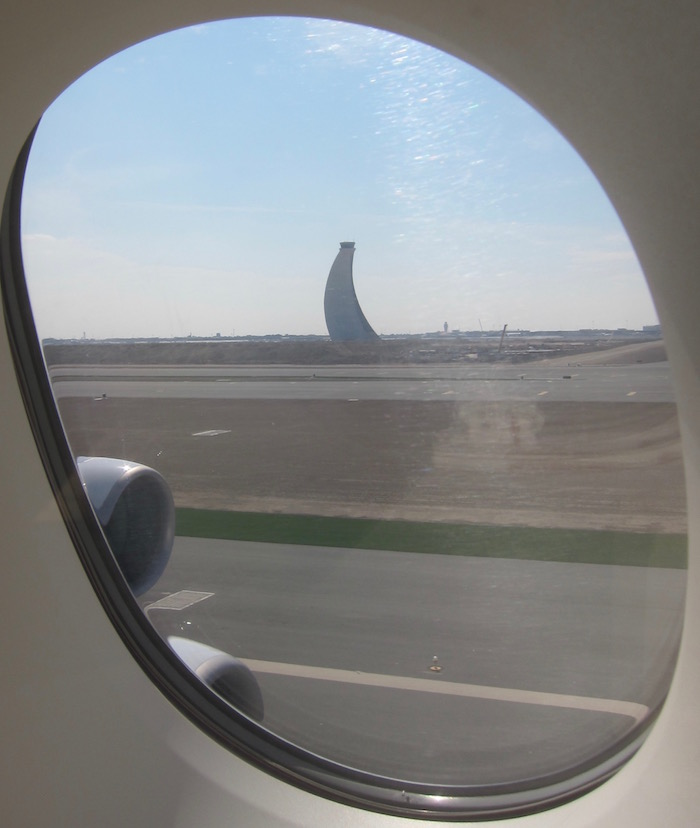 Etihad-A380-Apartment - 77