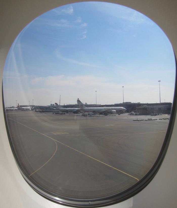 Etihad-A380-Apartment - 79