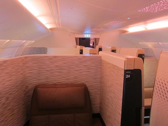 Etihad-A380-First-Class - 1