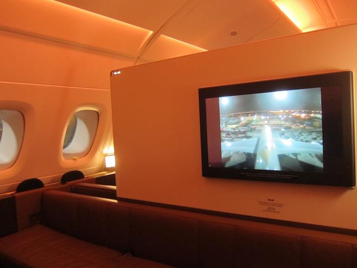 Etihad-A380-First-Class - 4